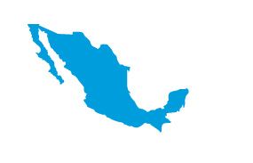 Buscar Empleo México